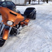 harley-davidson-trailer-tow-hitch-2014-up-flhx-flhxs-3_1024_768