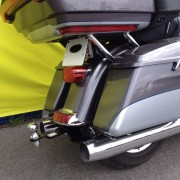 harley-davidson-trailer-tow-hitch-2014-up-fls-flhtk-2_1024_768