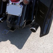 harleydavidson-trailer-tow-hitch-2009-2013-fl-electra2_1024_768
