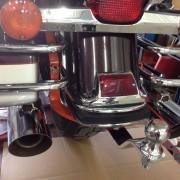 harleydavidson-trailer-tow-hitch-2009-2013-fl-electra3_720_960