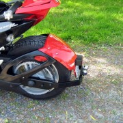 can-am-spyder-rs-trailer-hitch01