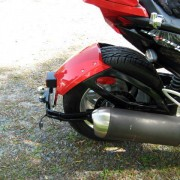 can-am-spyder-rs-trailer-hitch02