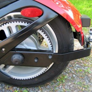 can-am-spyder-rs-trailer-hitch03