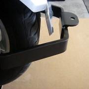 spyder-rs-trailer-hitch05