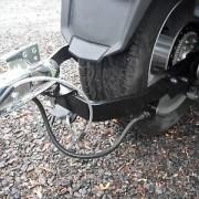 spyder-rt-trailer-hitch03