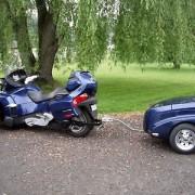 spyder-rt-trailer-hitch04