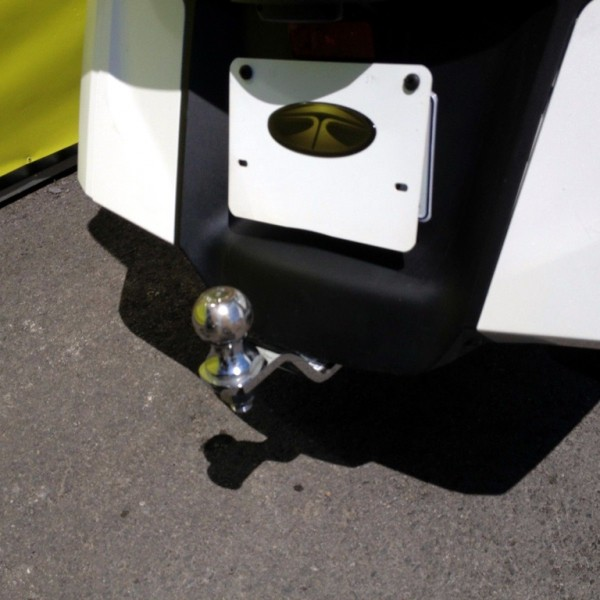 honda-goldwing-trailer-hitch-2012-2015-01
