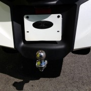 honda-goldwing-trailer-hitch-2012-2015-02