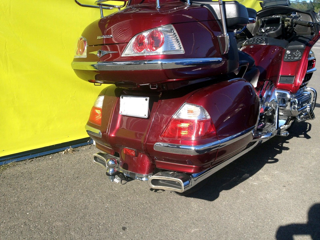 Gl1800 Goldwing Trailer Wiring Schematics Diagrams 2010 Honda 2001 Gl 1800 Tow Hitch 2013 Colors Camper