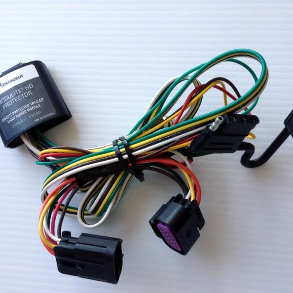 Spyder-RS-RT-trailerwiring