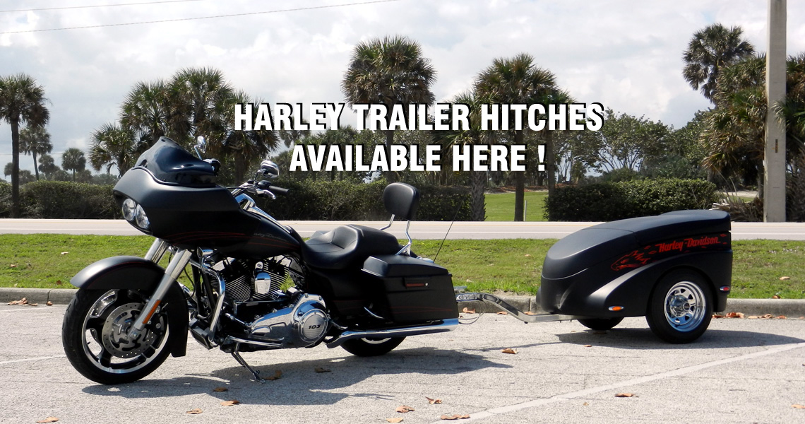 Trailer Etc… – Order your Motorcycle Trailer Hitch :) on harley trailer wiring harness adapter, f150 trailer wiring harness, hd trailer wiring harness,