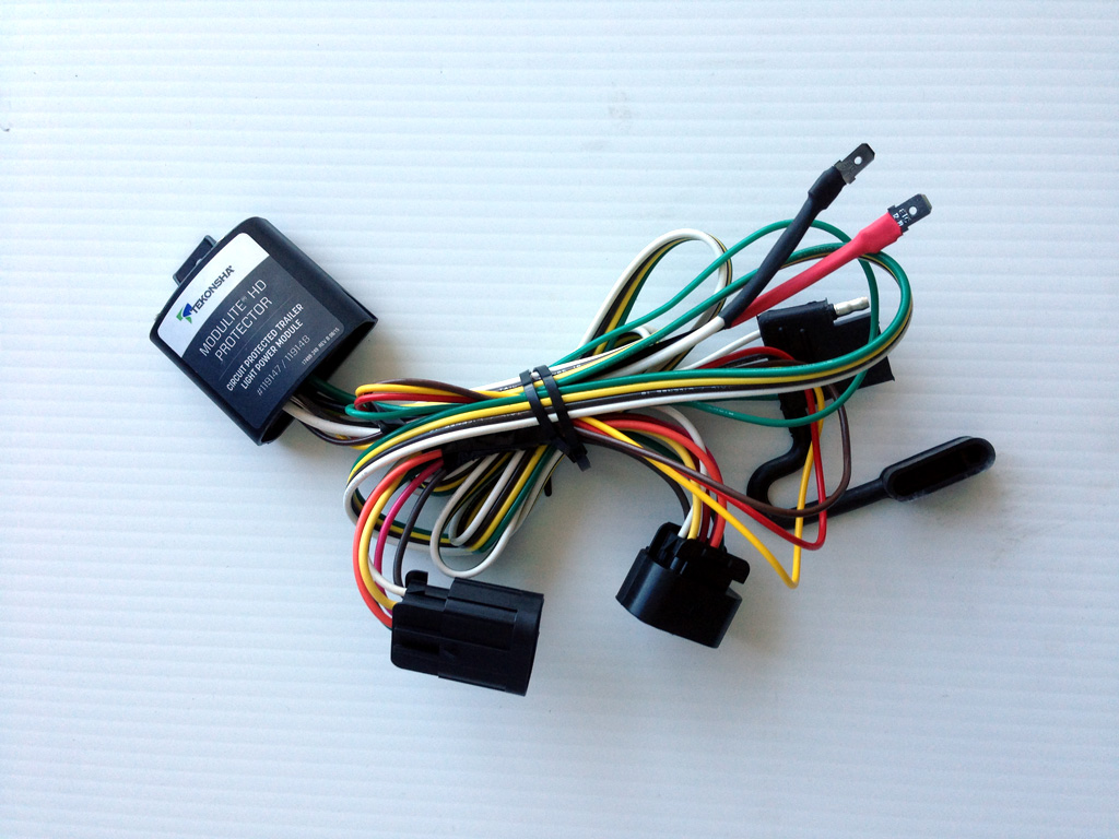 2015 can am spyder f3 trailer wiring harness does not fit f3t – trailer etc…  trailer etc…